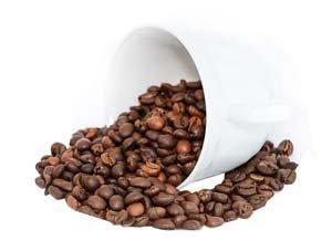 cafe-maigrir