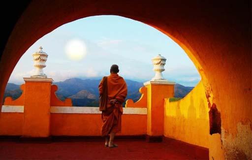 Les 5 tibétains : secrets de jeunesse