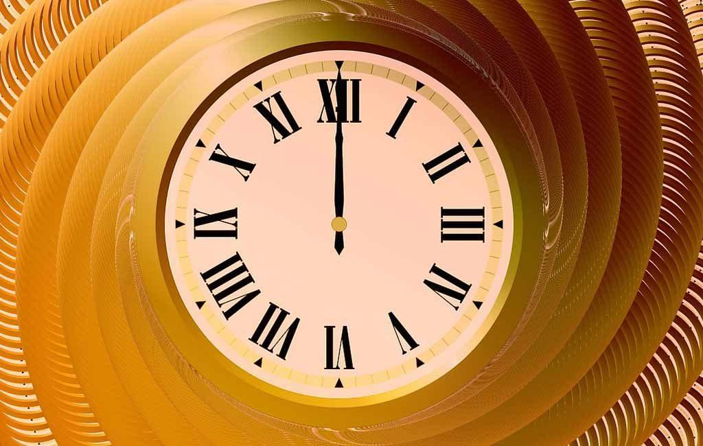 Comment lutter contre la procrastination ? (aujourd'hui)