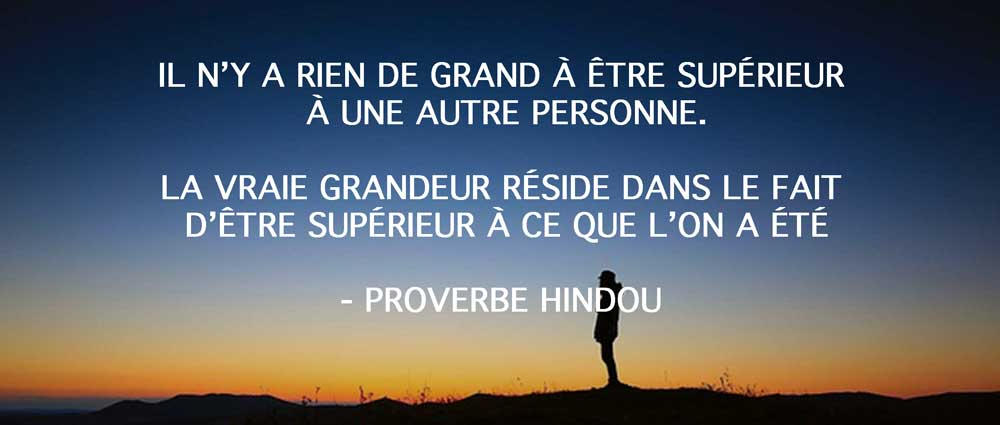 citation confiance en-soi proverbe