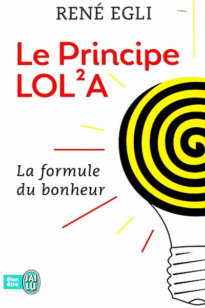 Le principe Lol2a