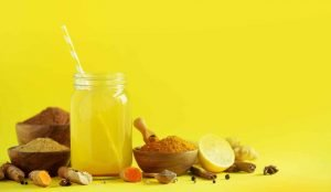 Les remèdes naturels pour soulager l'endometriose